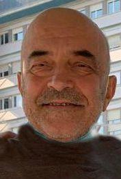 Angiolino Amistadi