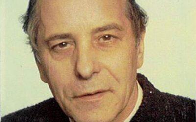 Ennio Michelotti