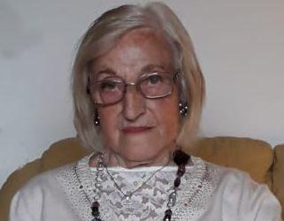 Carla Perini