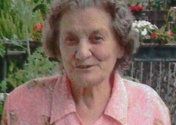 Olga Morandi ved. Piloni