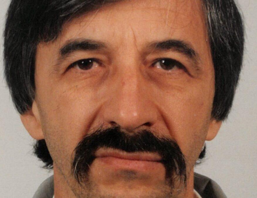 Vincenzo Pavesi